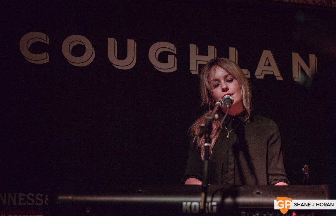 Marlene Enright, Right Here Right Now, Coughlans, Cork, Shane J Horan, 22-02-2020-1