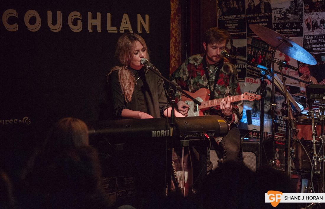 Marlene Enright, Right Here Right Now, Coughlans, Cork, Shane J Horan, 22-02-2020-3