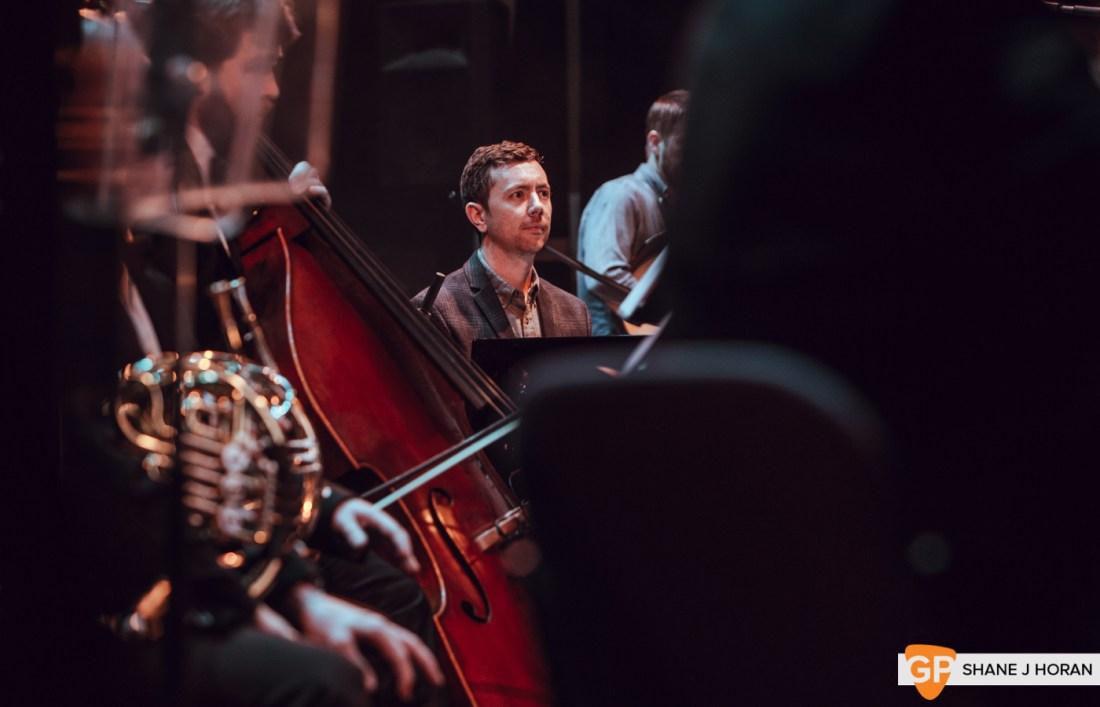 Strung w- Cork Opera House Concert Orchestra, Cork Opera House, RHRN, Shane J Horan, Cork, 23-02-2020-11