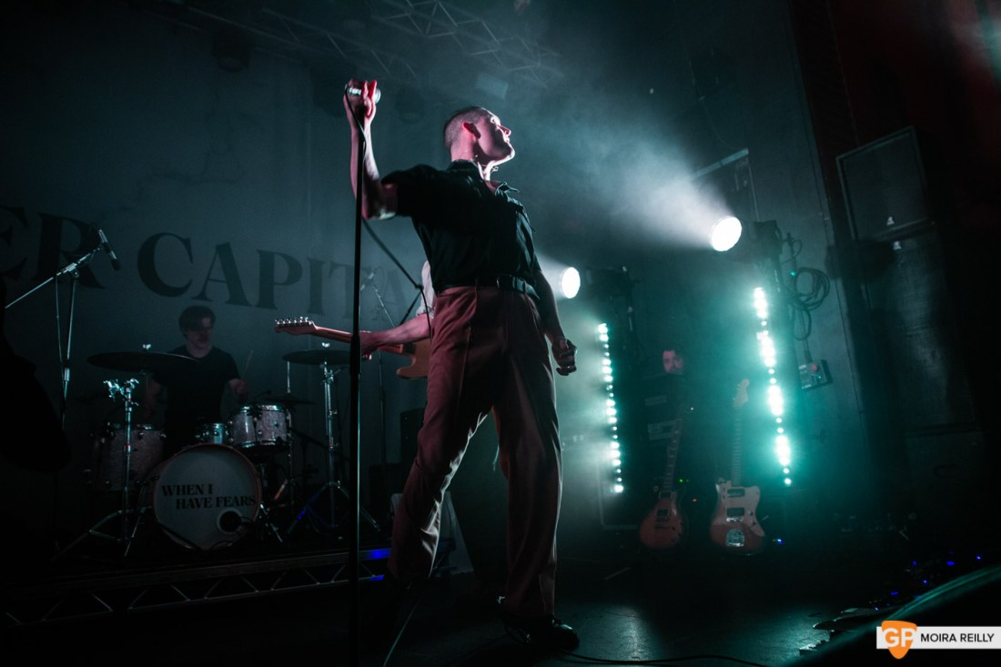 TheMurderCapital_14Feb20_AcademyManchester_MoiraReilly-21