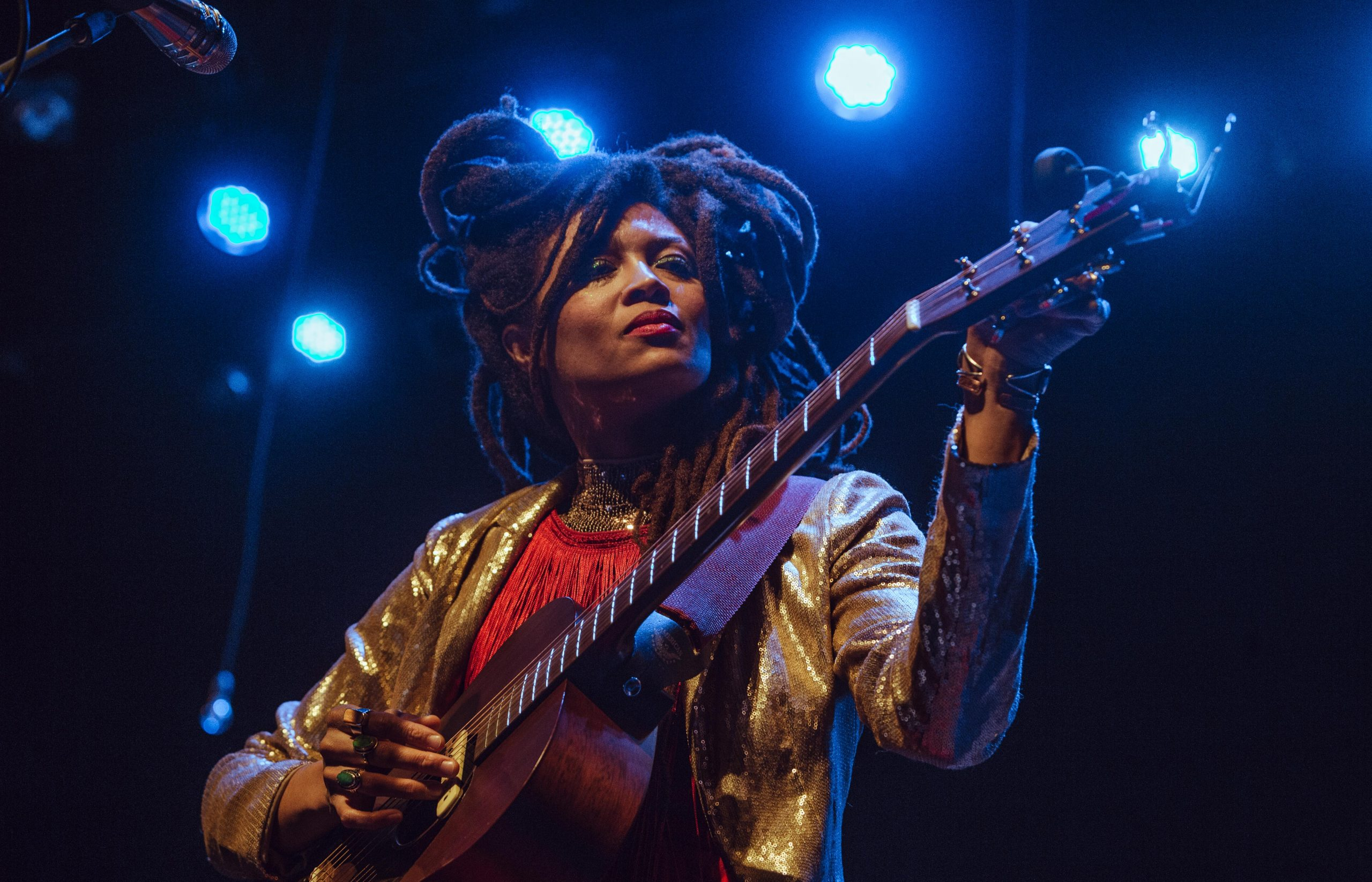 Valerie June, Opera House, Right Here Right Now, Shane J Horan, Cork, 22-02-20-1