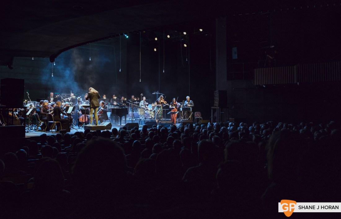 w- Cork Opera House Concert Orchestra, Cork Opera House, RHRN, Shane J Horan, Cork, 23-02-2020-5