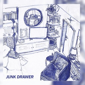 Junk Drawer – Ready For The House