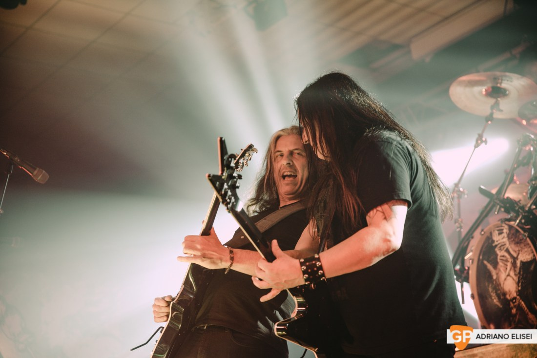Testament + Exodus + Death Angel (22)