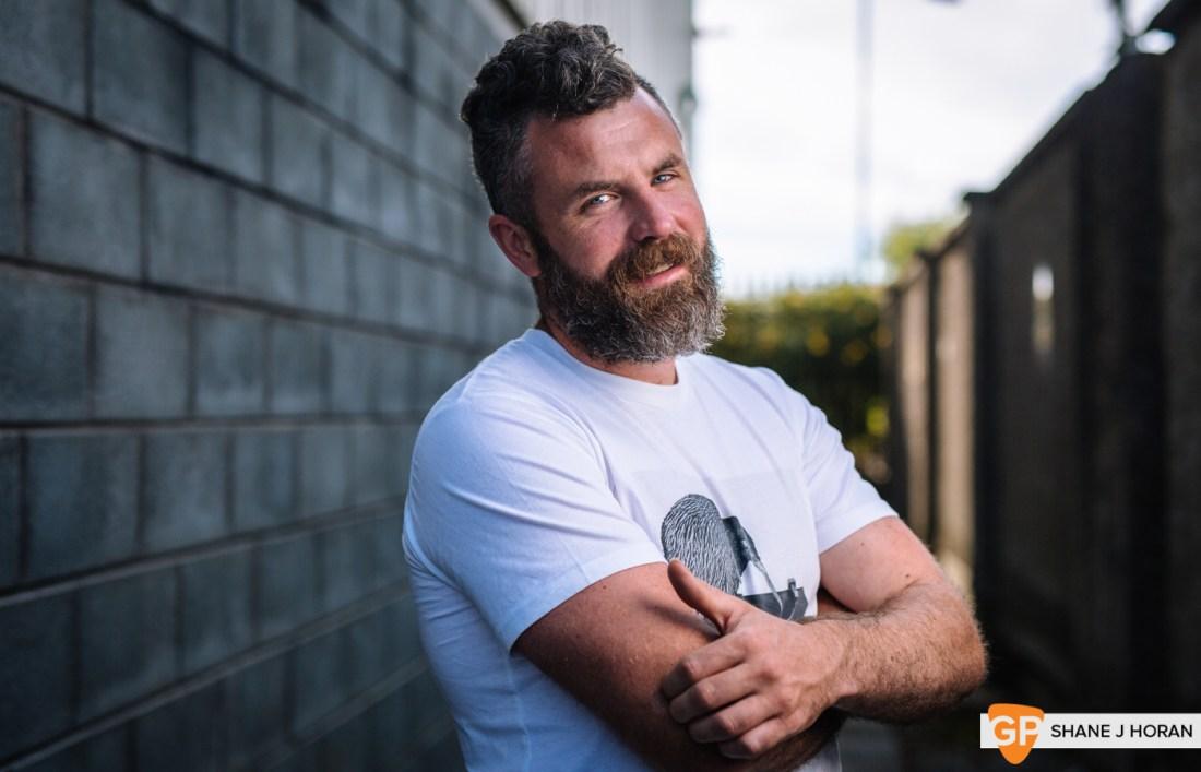 Mick Flannery, Cork, Shane J Horan, 23-07-20-1