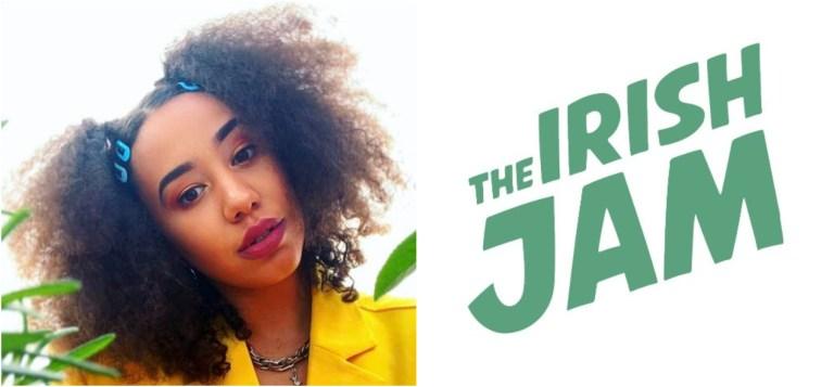 Photo of The Irish Jam – August 2, 2020