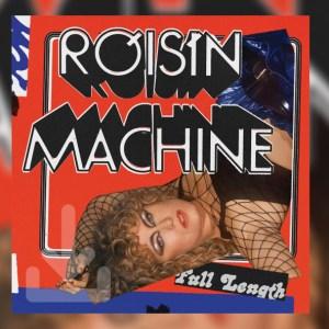 Róisín Murphy – Róisín Machine