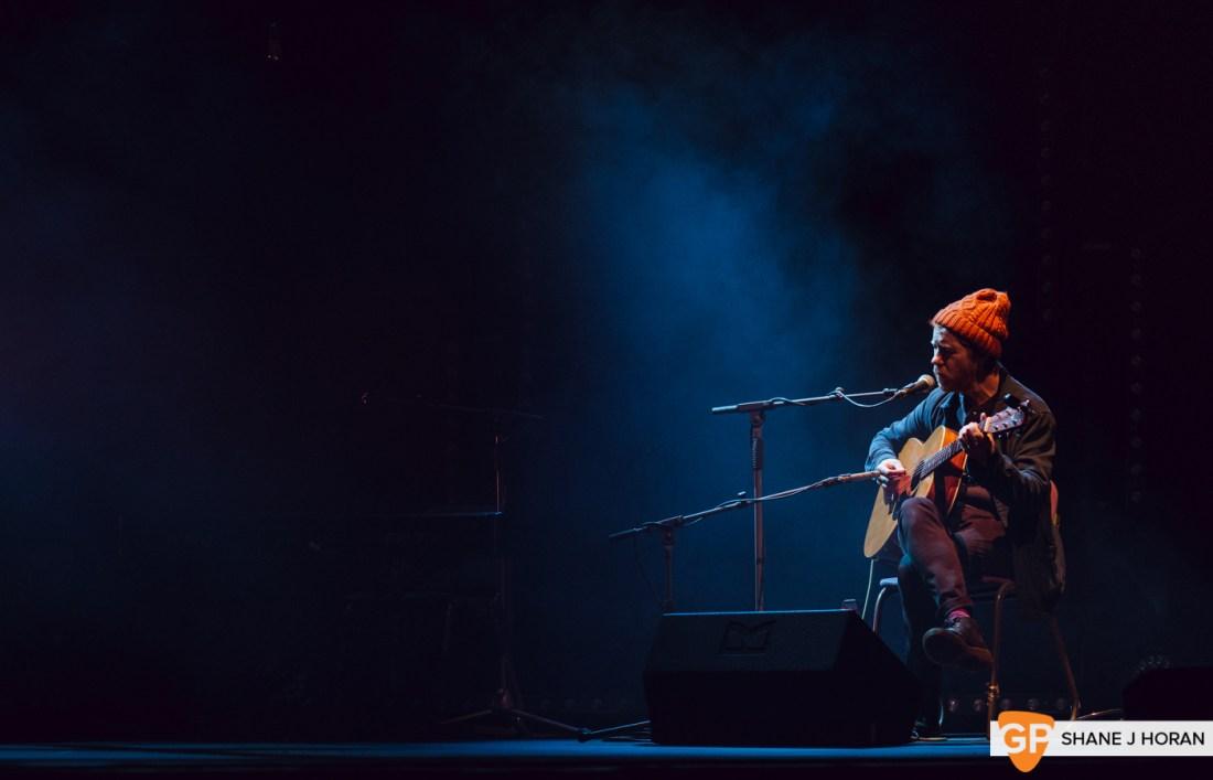 Malojian, Cork Opera House, Cork, Shane J Horan, 21-11-20-9