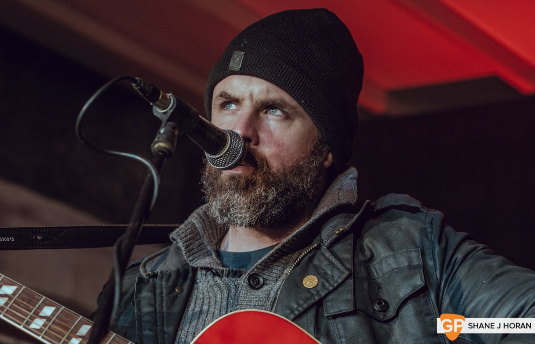 Mick Flannery, Coughlans, Cork, Shane J Horan, 22-12-20 -19