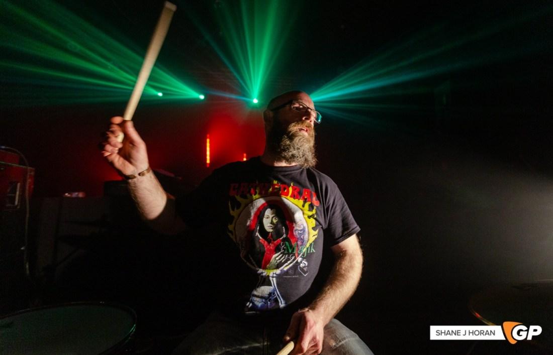 Brigantia, Dolans, Limerick, Shane J Horan, 23-04-21-11