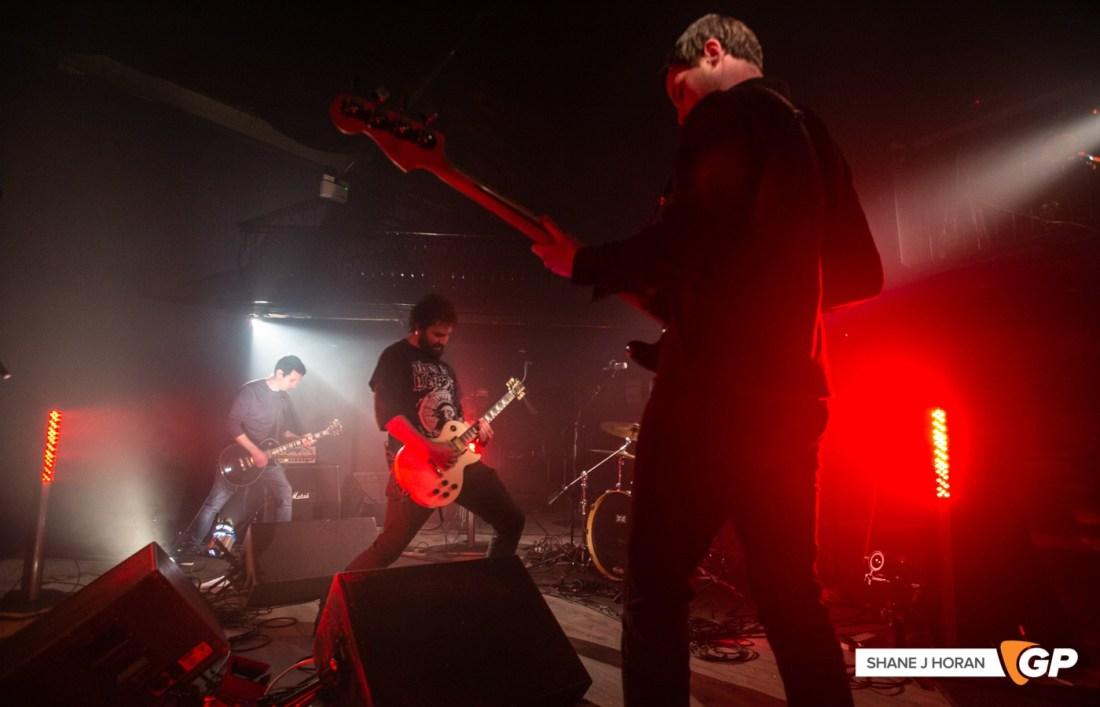 Partholon, Siege Cast, Limerick, Shane J Horan, 26-03-20-9