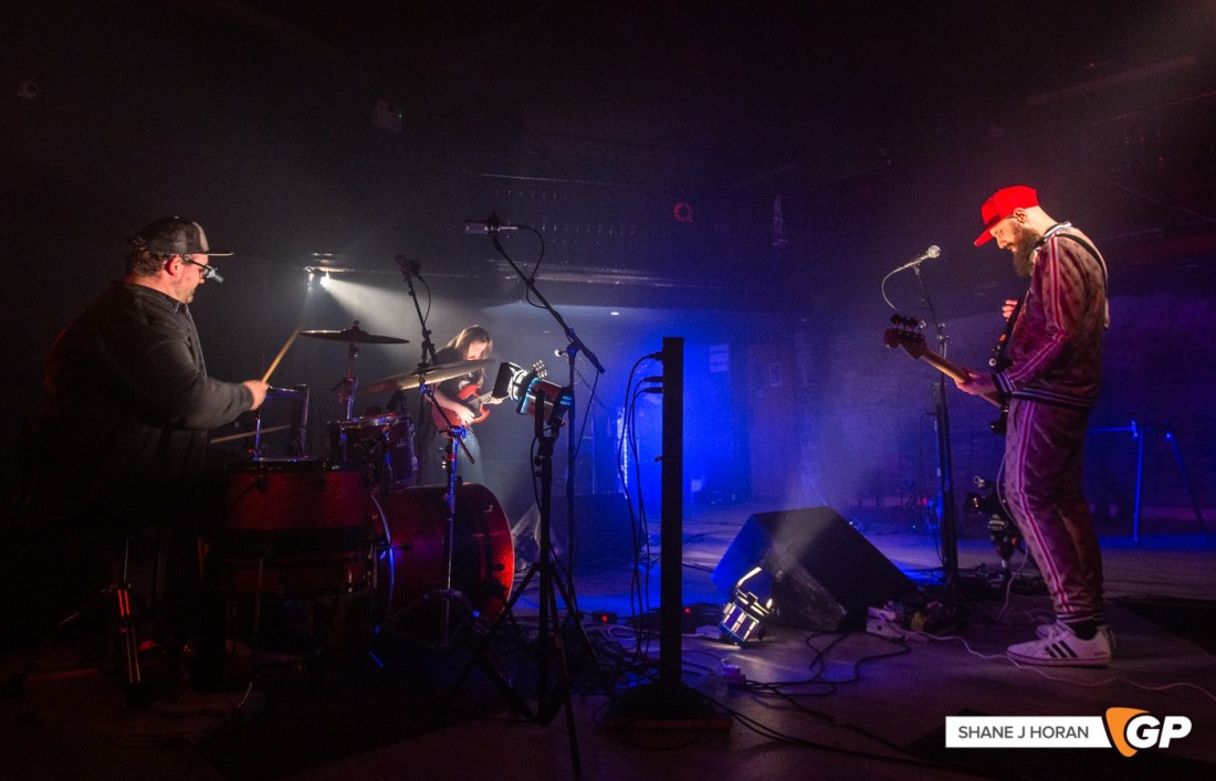 We Come In Pieces, Siege Cast, Limerick, Shane J Horan, 26-03-20-12