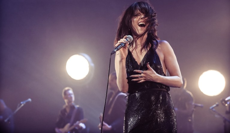 Photo of Imelda May shares Irish dates for 'Made To Love' tour