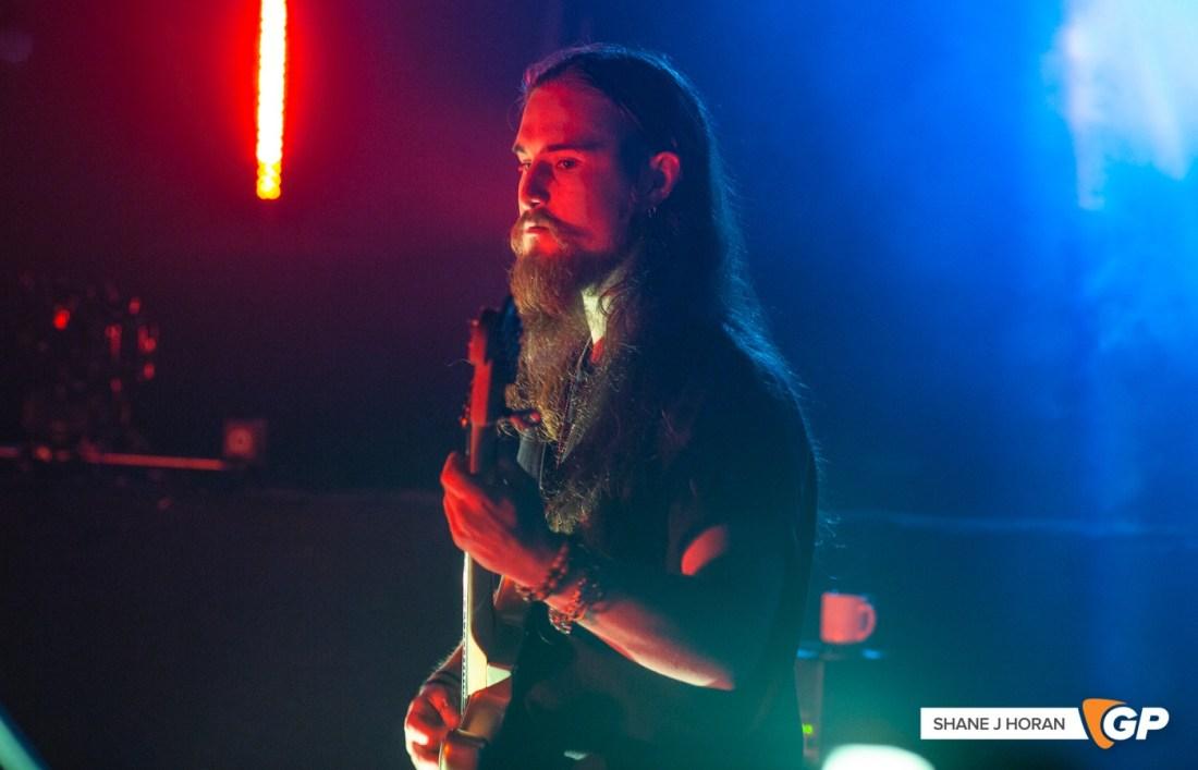 Arjuna's Eye, Dolans, Limerick, Shane J Horan, 23-04-21-12