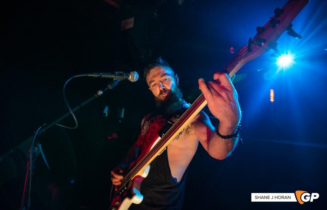 Arjuna's Eye, Dolans, Limerick, Shane J Horan, 23-04-21-9