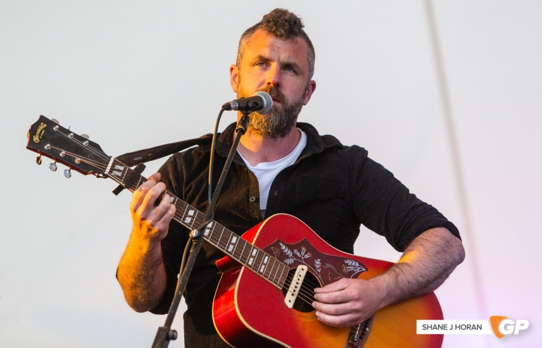 Mick Flannery, SON, Ballykeeffe Amphitheatre, Kilkenny, Shane J Horan, 20-06-21-3