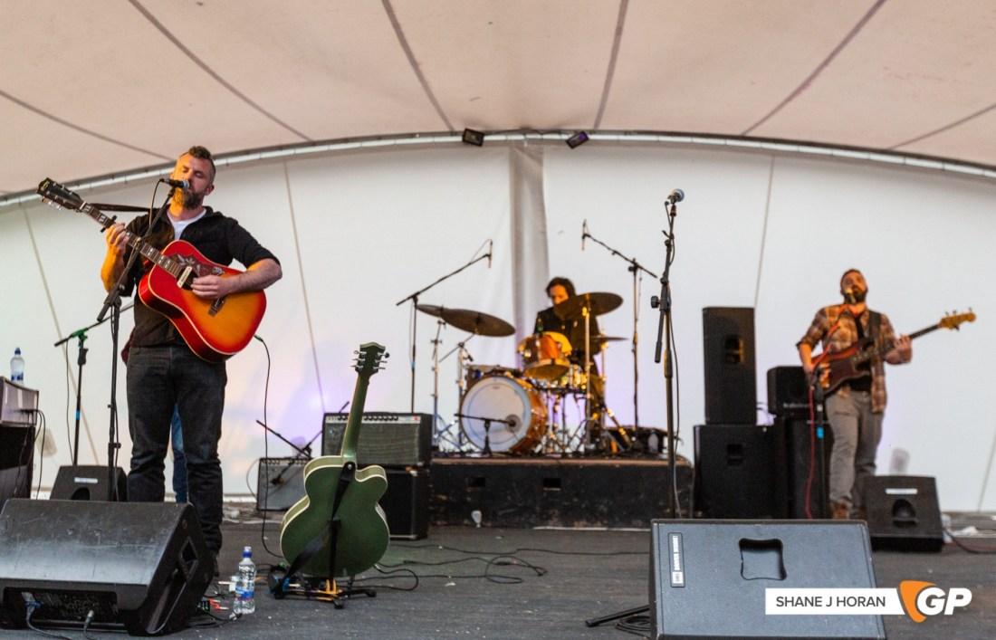 Mick Flannery, SON, Ballykeeffe Amphitheatre, Kilkenny, Shane J Horan, 20-06-21-5