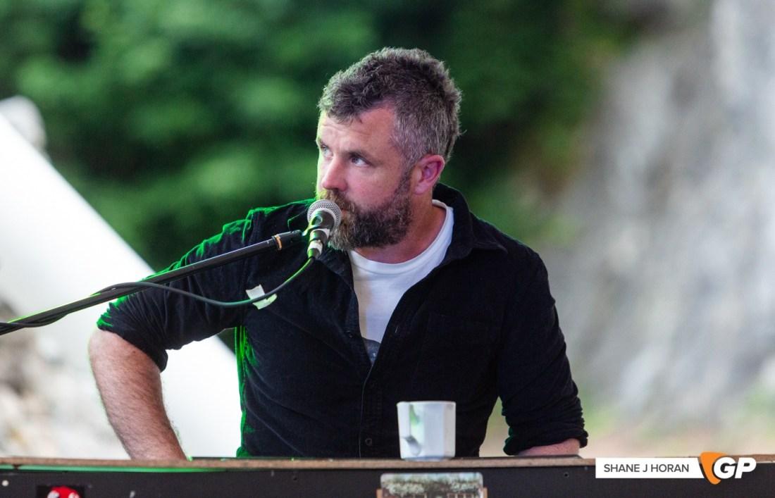 Mick Flannery, SON, Ballykeeffe Amphitheatre, Kilkenny, Shane J Horan, 20-06-21-7