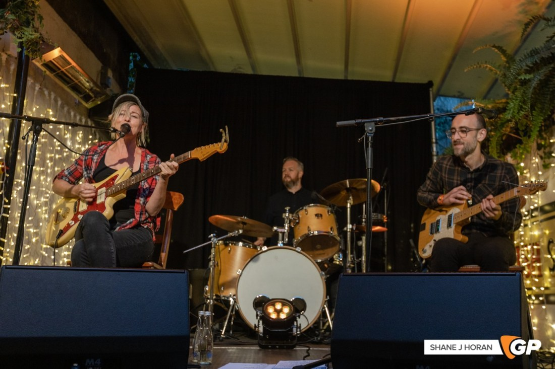 Cathy Davey, Coughlans, Cork, Shane J Horan, 28-07-21-14