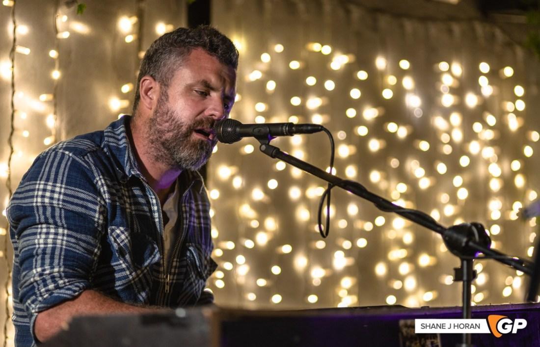 Mick Flannery, Coughlans, Cork, Shane J Horan, 24-07-21-13