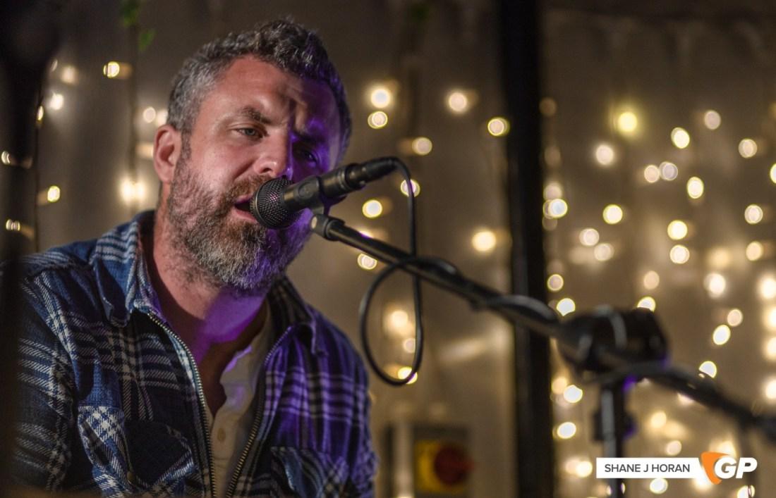 Mick Flannery, Coughlans, Cork, Shane J Horan, 24-07-21-14