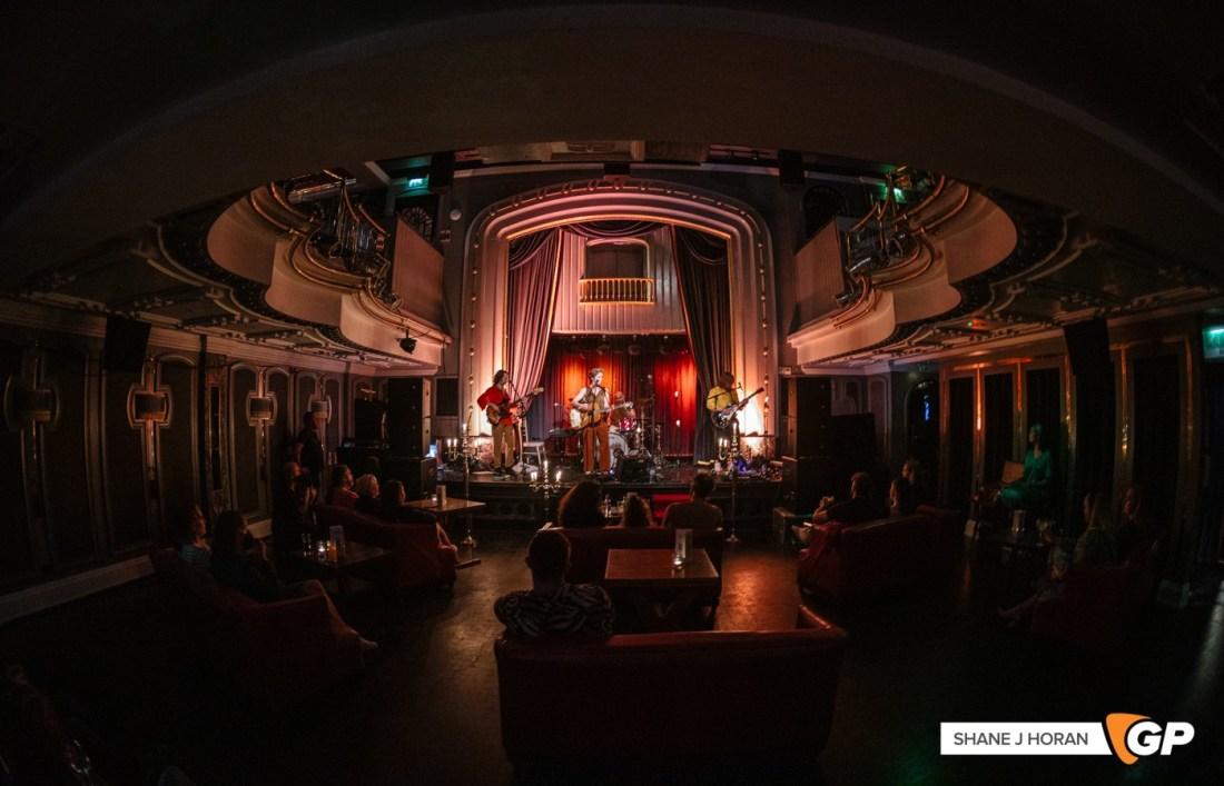 David Keenan, Set Theatre, Kilkenny, Shane J Horan, 12-08-21-11