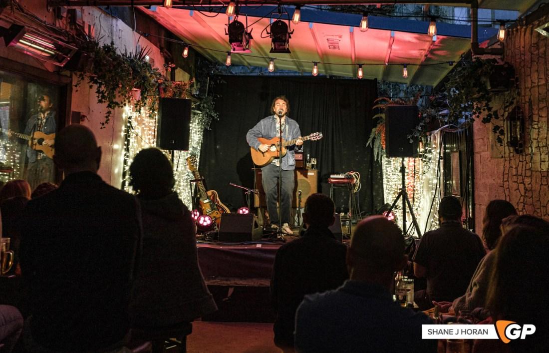 David Kitt, Coughlans, Cork, Shane J Horan, 09-08-21-12