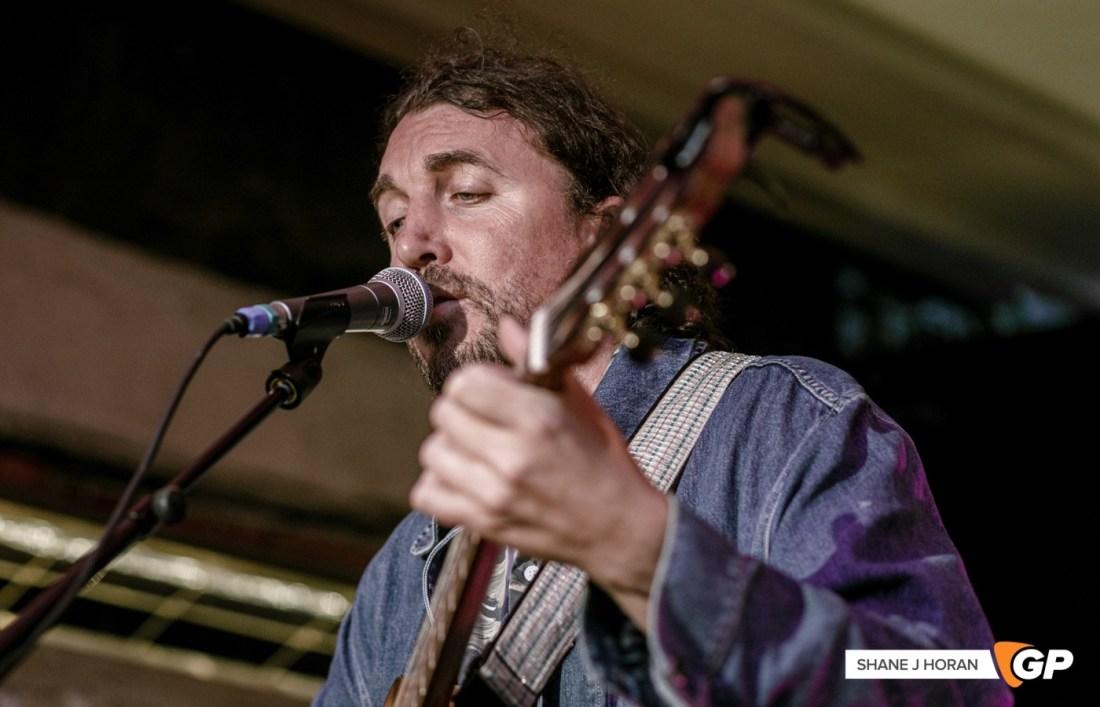 David Kitt, Coughlans, Cork, Shane J Horan, 09-08-21-4