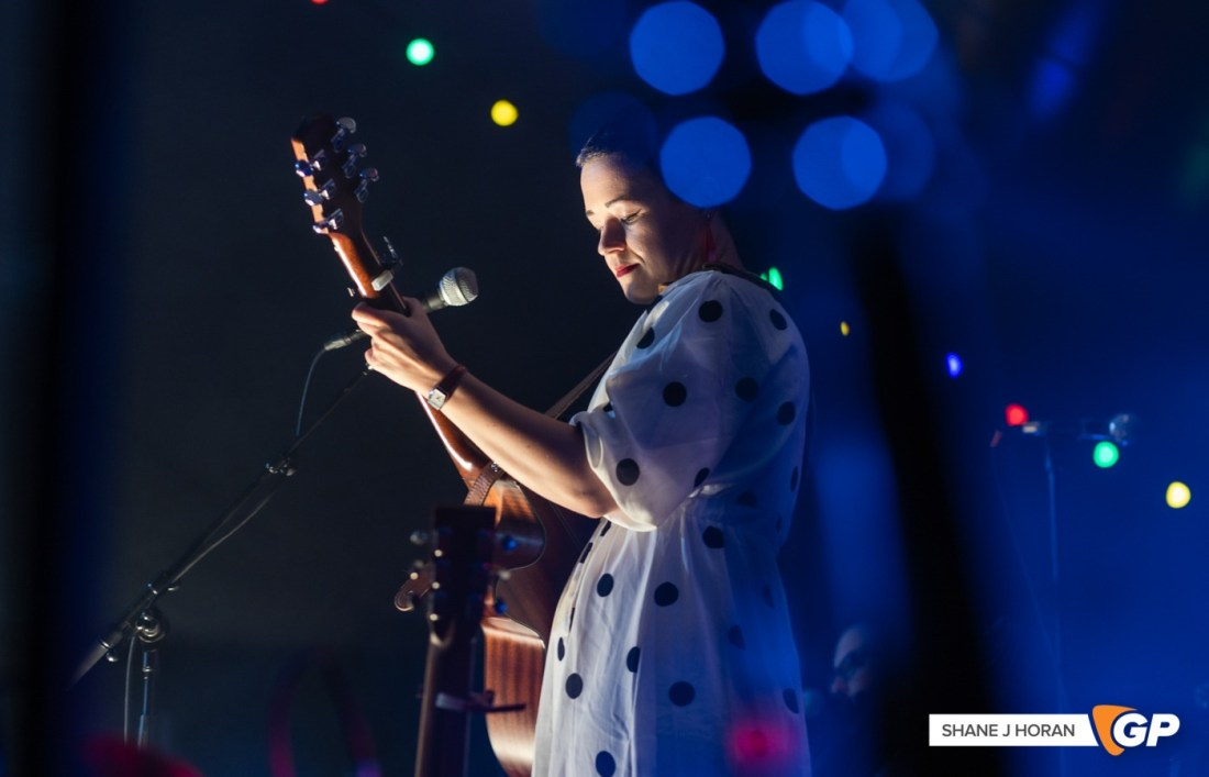 Emma Langford, Milk Market, Limerick, Shane J Horan, 27-08-21-12
