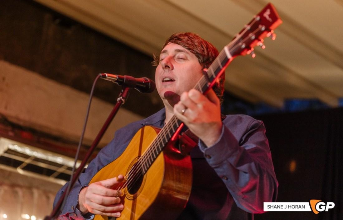 John Blek, Coughlans, Cork, Shane J Horan, 11-08-21-11