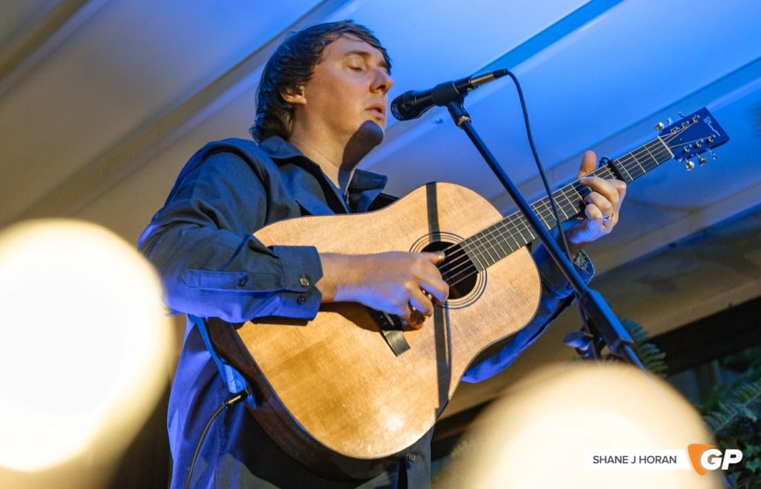 John Blek, Coughlans, Cork, Shane J Horan, 11-08-21-7