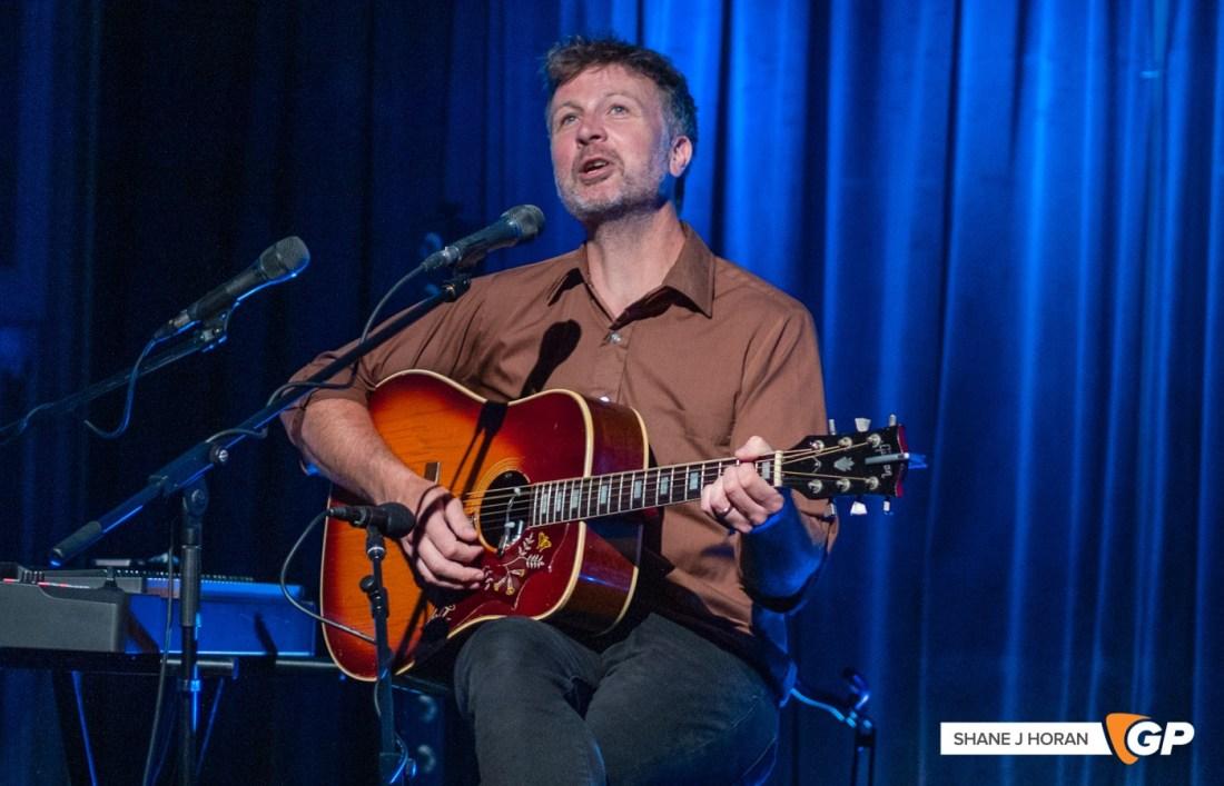 Paul Noonan, Set Theatre, Kilkenny, Shane J Horan, 06-08-21-13