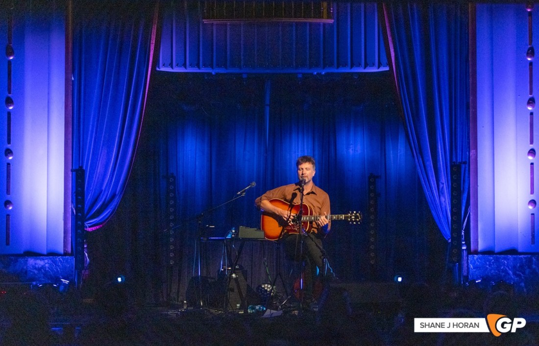 Paul Noonan, Set Theatre, Kilkenny, Shane J Horan, 06-08-21-17