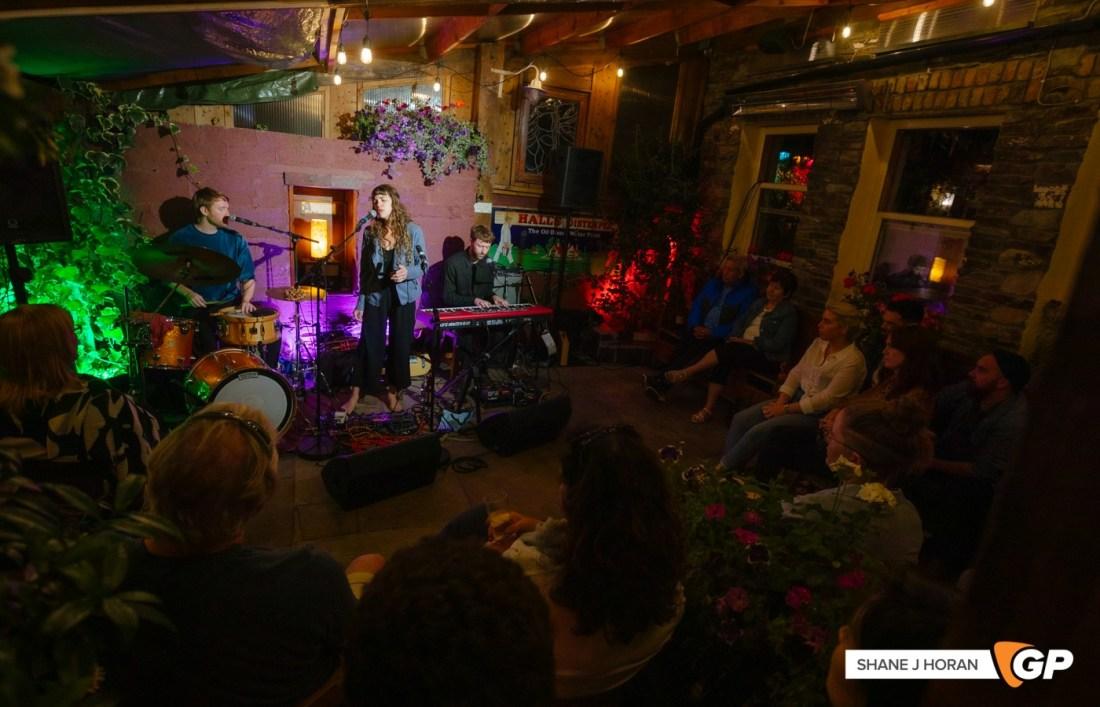 Susan O Neill, De Barras, Cork, Shane J Horan, 29-08-21-11