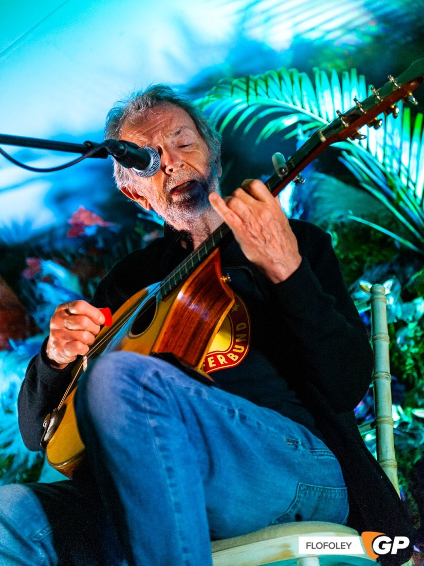 Andy Irvine at Meet Me At The Castle, Clare Galway Castle, Photographer Ciaran Foley, 25-09-2021-6