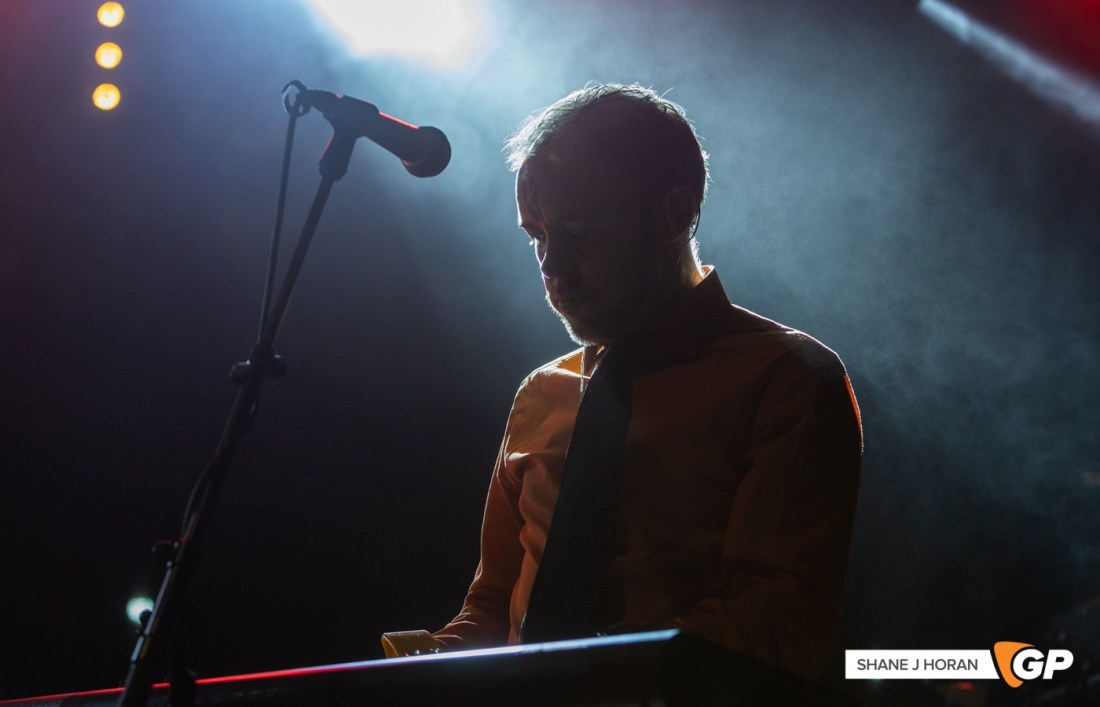 Frank & Walters, The Great Beyond Festival, Ballinacurra House, Cork, Shane J Horan, 11-09-21 -3