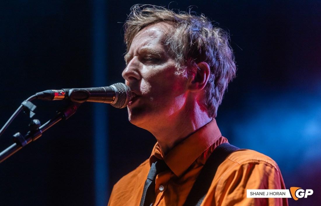 Frank & Walters, The Great Beyond Festival, Ballinacurra House, Cork, Shane J Horan, 11-09-21 -4