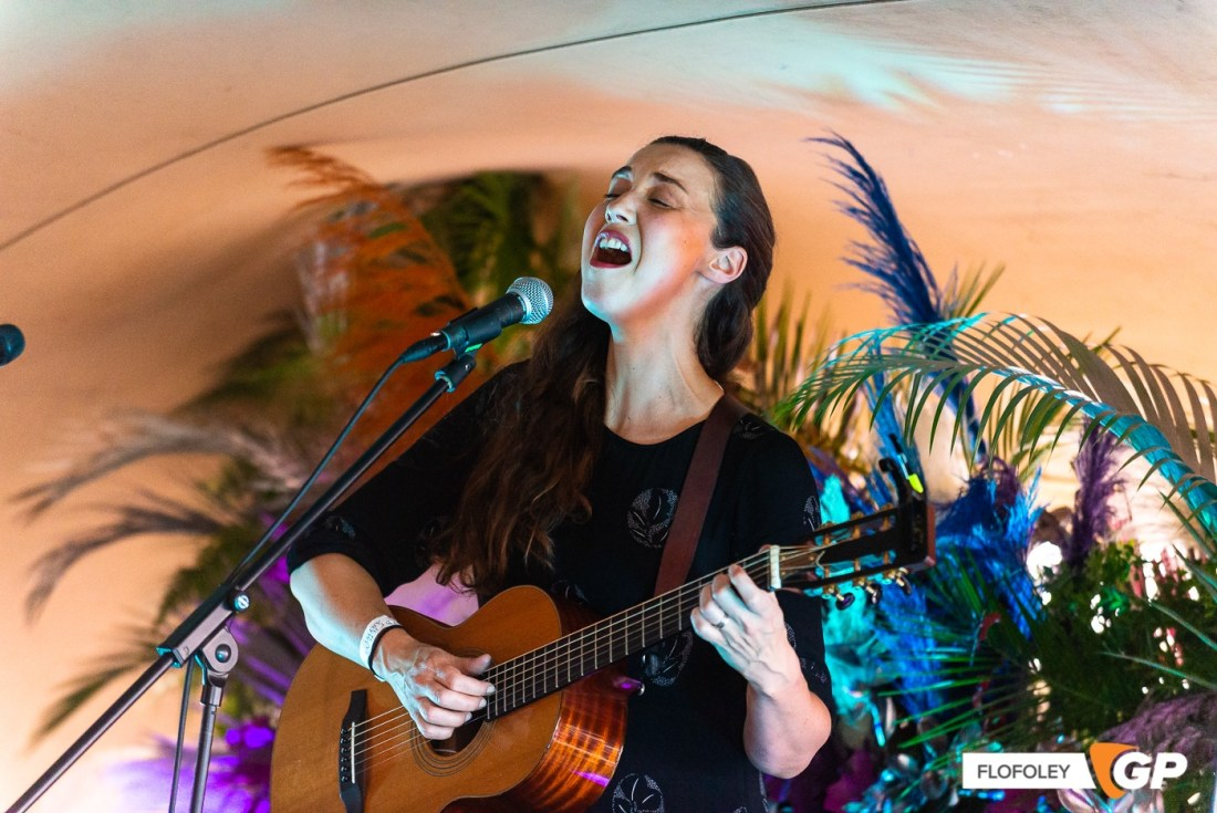 Lisa Hannigan at Meet Me At The Castle, Clare Galway Castle, Photographer Ciaran Foley, 25-09-2021-3