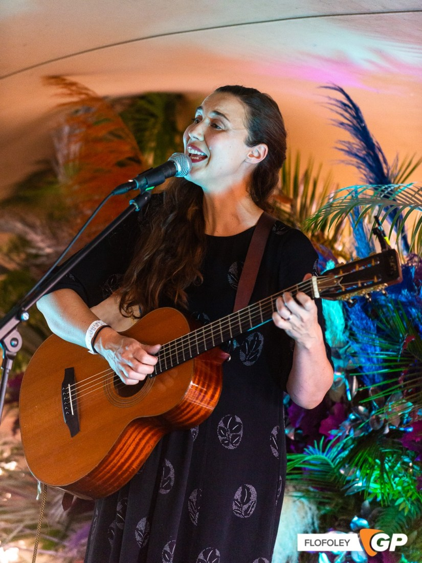 Lisa Hannigan at Meet Me At The Castle, Clare Galway Castle, Photographer Ciaran Foley, 25-09-2021-4