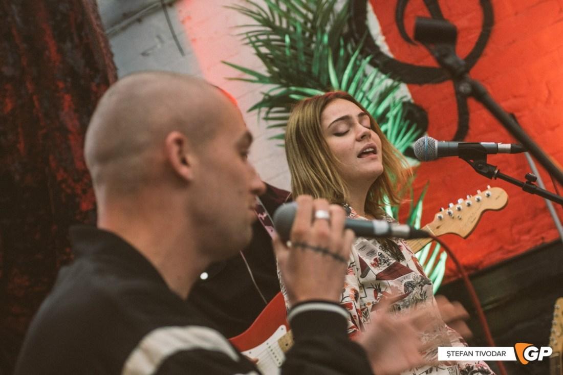 Malaki Lucy McWilliams Popcycle Soul Tree 2021_Grand Social_Tivodar-6377