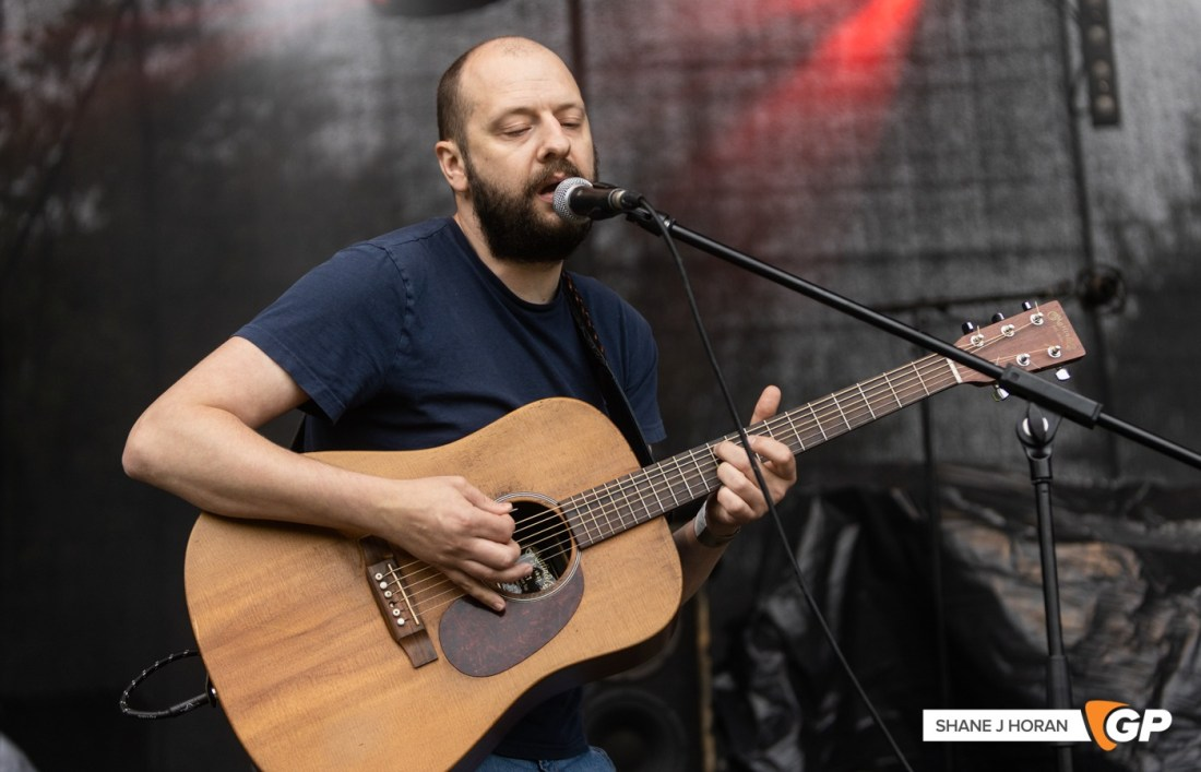 Marc O'Reilly, The Great Beyond, Ballinacurra House, Cork, Shane J Horan, 12-09-21-1