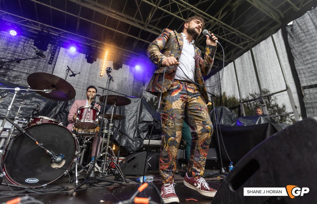 Naked Animals, The Great Beyond, Ballinacurra House, Cork, Shane J Horan, 12-09-21-3
