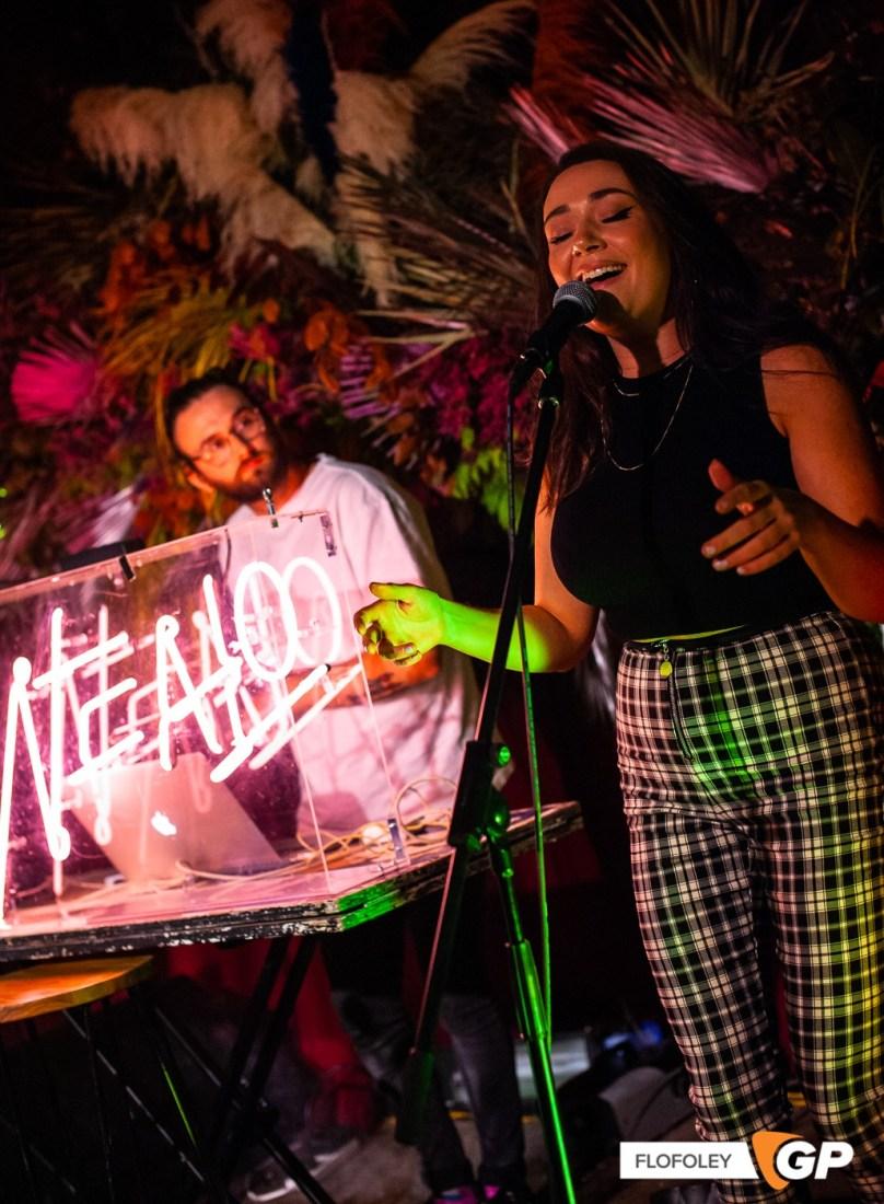 Nealo and Seba Safe at The Chestnut, Birr, Co Offaly, Photographer Ciaran Foley, 16-09-2021-25
