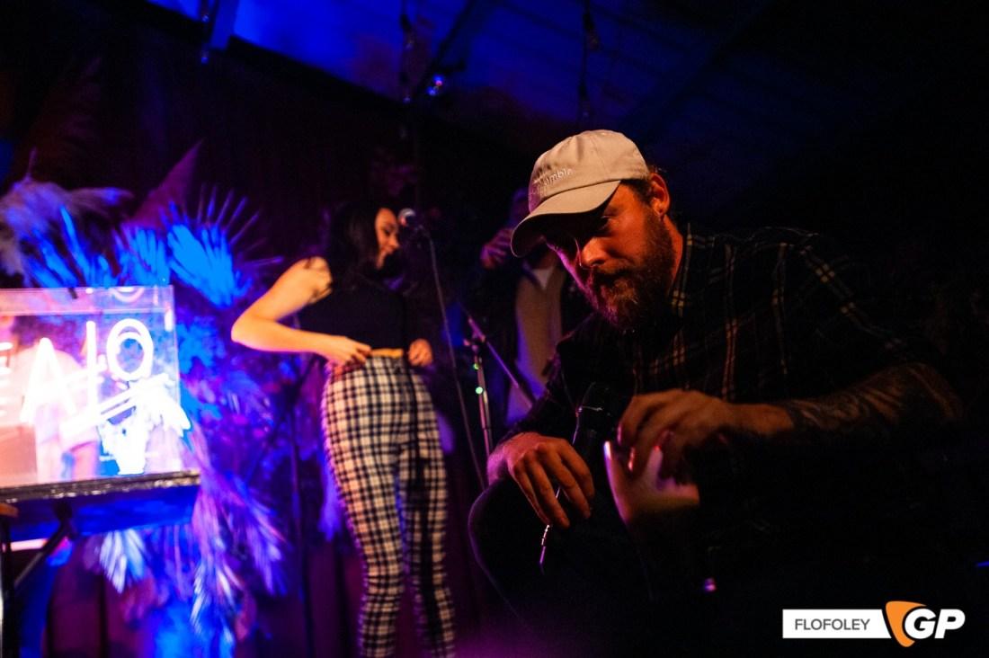 Nealo and Seba Safe at The Chestnut, Birr, Co Offaly, Photographer Ciaran Foley, 16-09-2021-28