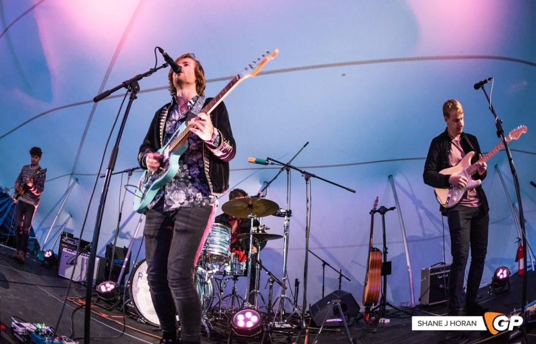 Rowan, The Great Beyond Festival, Ballinacurra House, Cork, Shane J Horan, 11-09-21 -3