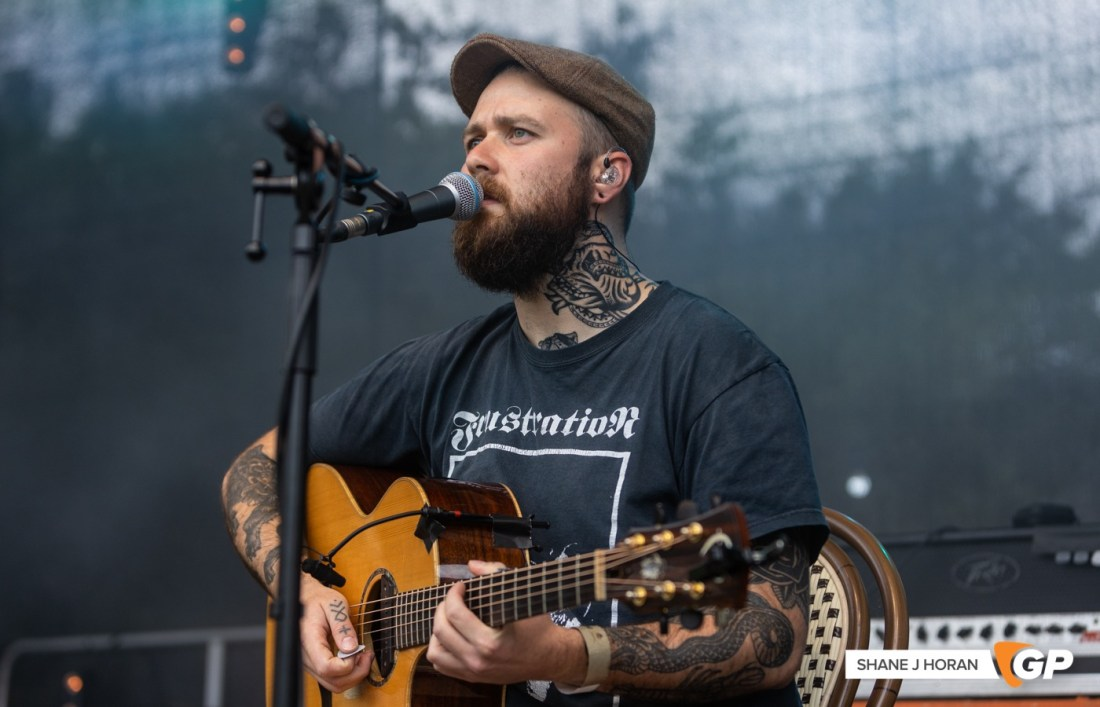 The Scratch, The Great Beyond Festival, Ballinacurra House, Cork, Shane J Horan, 11-09-21 -1