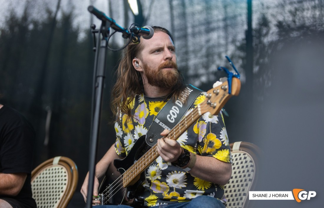 The Scratch, The Great Beyond Festival, Ballinacurra House, Cork, Shane J Horan, 11-09-21 -2