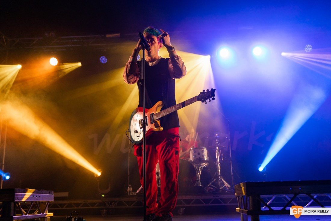 Waterparks_Leeds_29Aug21_MoiraReilly-5
