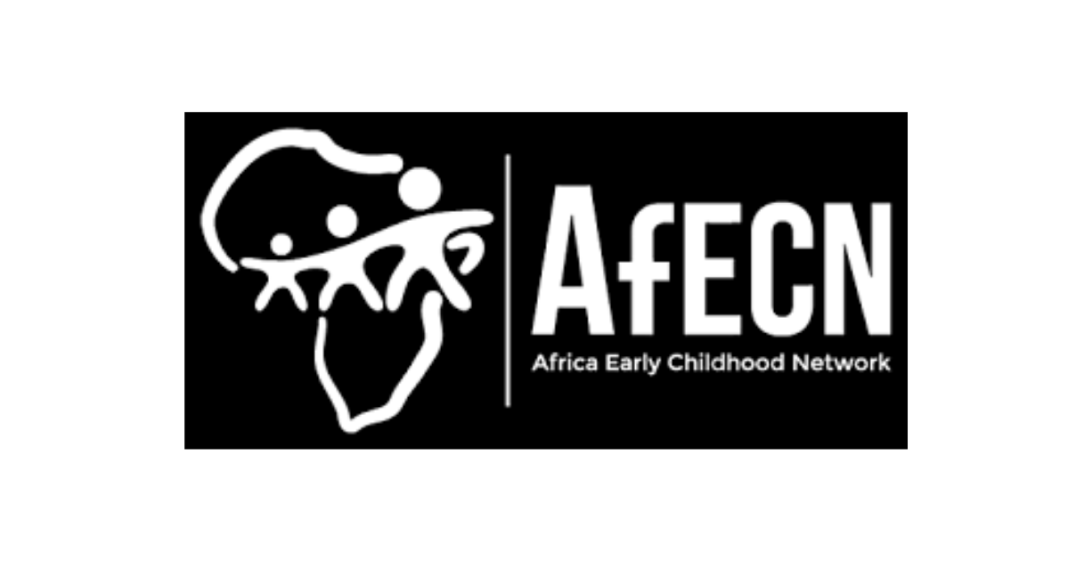 Africa Early Childhood Research Fellowship