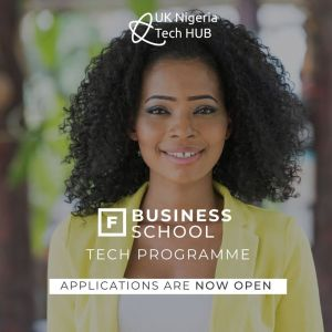 uk-nigeria-tech-hub-female-business-program-2020